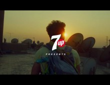 7up – Acts Of Originality