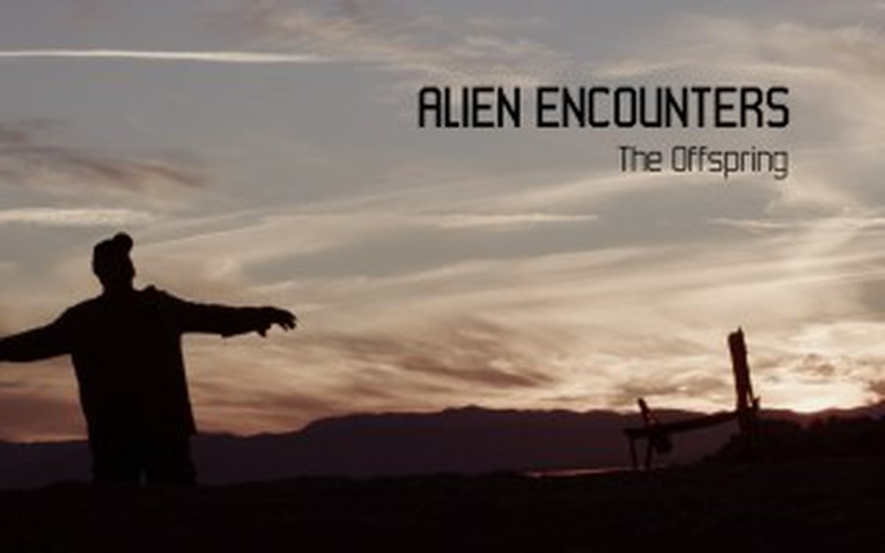 Alien Encounters Episode 3
