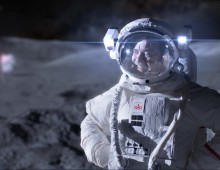 VODAFONE – ASTRONOT